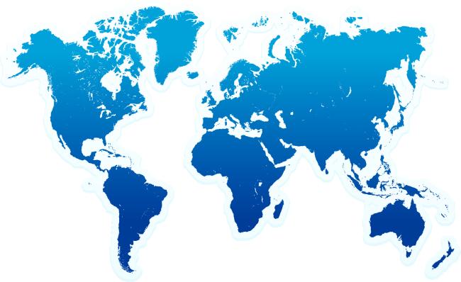 生产、加工、销售:精密机械设备及配件、机电设备及配件、自动化设备、五金、模具及配件;  销售:电子产品及配件、塑胶制品;  提供上述产品的售后技术服务;  机械设备安装服务;  自营和代理各类商品及技术的进出口业务